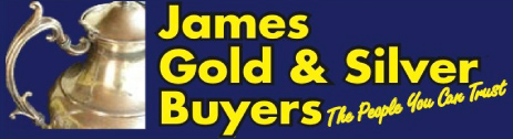 James Gold & Silver Buyers
